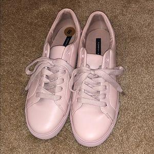 b8df6792 Tommy Hilfiger Shoes - Tommy Hilfiger Luster Shoes